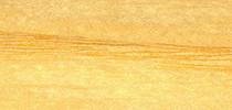 artisan menuisier Cosnac, fabrication de volets bois châtaigner Cosnac, fabrication escaliers bois châtaigner Cosnac