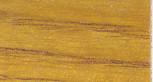 volets en bois chataignier Corrèze, volets en bois red cedar Corrèze, volets en bois chêne Corrèze
