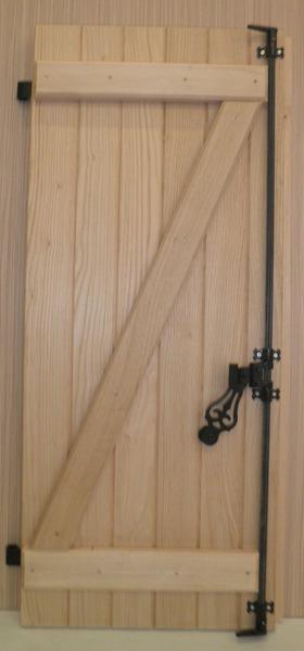 bosredon menuiserie volets bois pvc alu. Black Bedroom Furniture Sets. Home Design Ideas